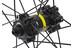 Mavic Crossride FTS-X VR 26 Zoll Intl black